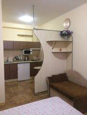 Сдам эллинги в Евпатории, 24 кв.м. на 3 человека, 1 спальня, улица набережная, 4, село Прибрежное (Евпатория) - Фотография 2