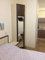 Сдам эллинги в Евпатории, 24 кв.м. на 3 человека, 1 спальня, улица набережная, 4, село Прибрежное (Евпатория) - Фотография 3