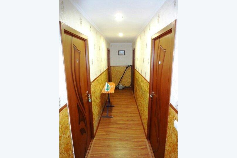 """Гостевой дом """"Ника"""", Ленина , 12 Б на 10 комнат - Фотография 9"""