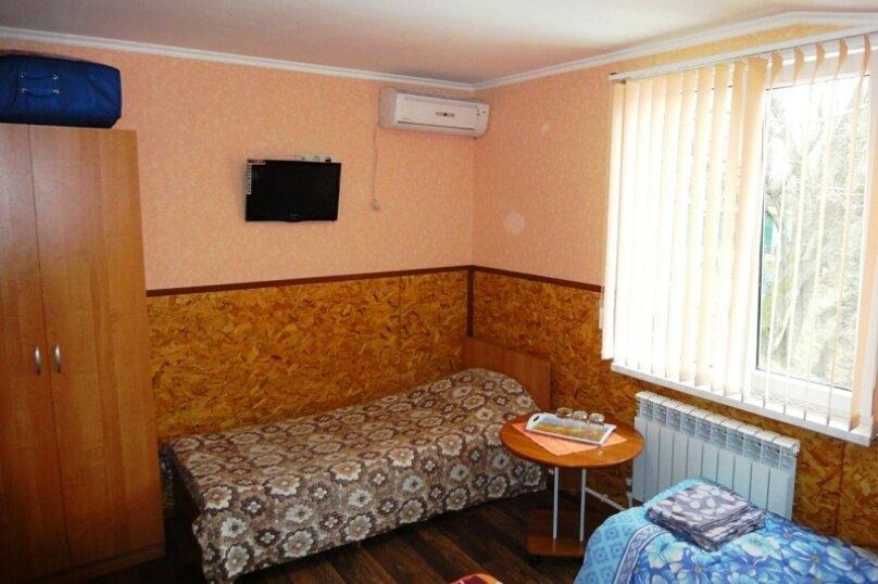 """Гостевой дом """"Ника"""", Ленина , 12 Б на 10 комнат - Фотография 21"""