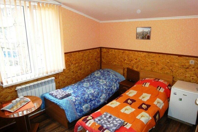 """Гостевой дом """"Ника"""", Ленина , 12 Б на 10 комнат - Фотография 23"""