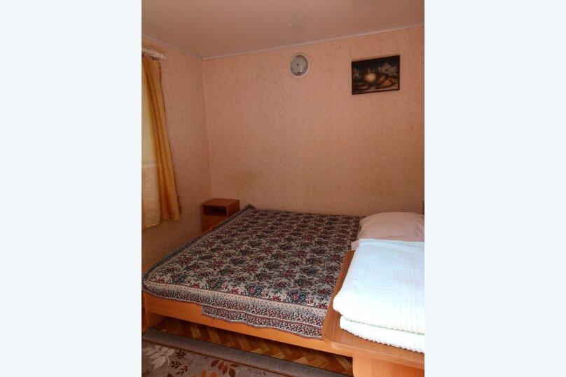 """Гостевой дом """"У реки """", Береговая улица, 2 на 6 комнат - Фотография 22"""