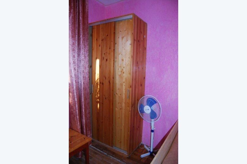 """Гостевой дом """"НИНА"""", улица Киевская, 19 на 5 комнат - Фотография 26"""