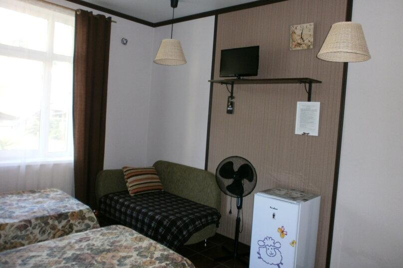 "Гостевой дом ""САВА"", улица Сьянова, 19 на 8 комнат - Фотография 61"