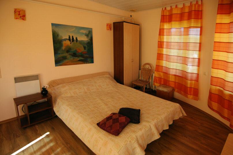Отдельная комната, Подводников, 5, Подгорное - Фотография 1