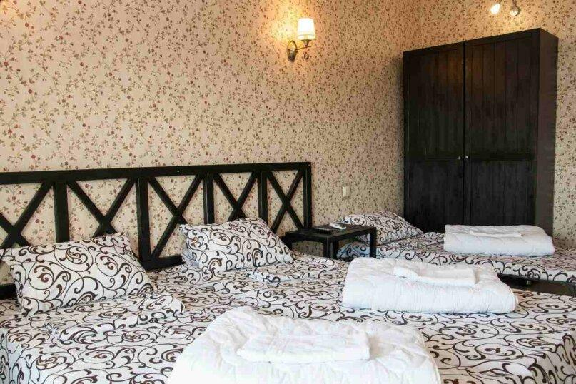 """Отель """"На Табачной 4"""", Табачная, 4 на 15 номеров - Фотография 65"""