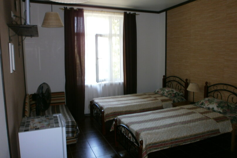 "Гостевой дом ""САВА"", улица Сьянова, 19 на 8 комнат - Фотография 45"
