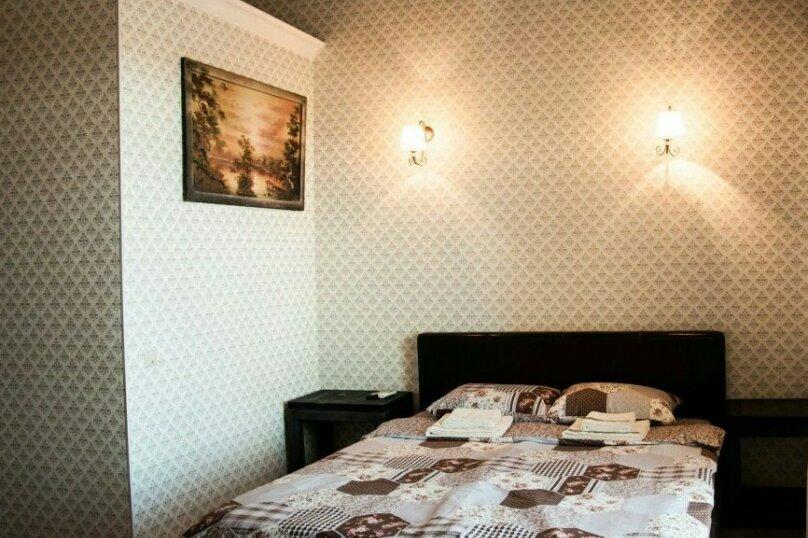 """Отель """"На Табачной 4"""", Табачная, 4 на 15 номеров - Фотография 49"""