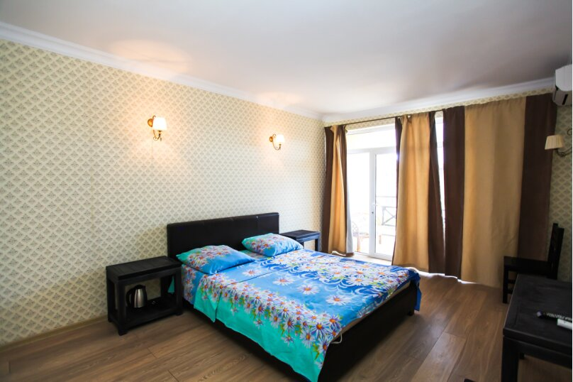 """Отель """"На Табачной 4"""", Табачная, 4 на 15 номеров - Фотография 31"""