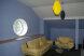 ЕВРО-КОТТЕДЖ МАНСАРДА:  Номер, Стандарт, 5-местный (2 основных + 3 доп), 1-комнатный - Фотография 11