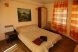 Коттедж двухкомнатный:  Квартира, 6-местный (4 основных + 2 доп), 2-комнатный - Фотография 10