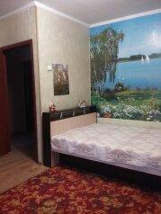 1-комн. квартира, 38 кв.м. на 3 человека, Севастопольская улица, Новофёдоровка, Саки - Фотография 3