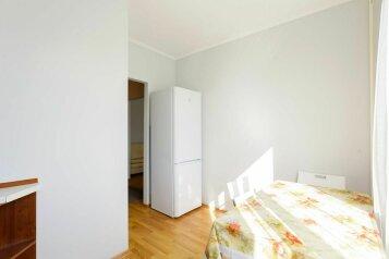 1-комн. квартира, 35 кв.м. на 3 человека, Нахимовский проспект, метро Нахимовский пр-т, Москва - Фотография 4