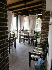 Гостевой дом, Сьянова на 8 номеров - Фотография 3