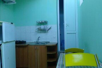 Дом, 49 кв.м. на 3 человека, 1 спальня, улица Гора Фирейная, Судак - Фотография 2