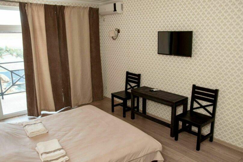 """Отель """"На Табачной 4"""", Табачная, 4 на 15 номеров - Фотография 32"""