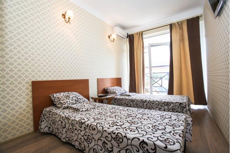 """Отель """"На Табачной 4"""", Табачная, 4 на 15 номеров - Фотография 33"""