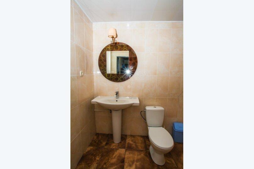 """Отель """"На Табачной 4"""", Табачная, 4 на 15 номеров - Фотография 37"""