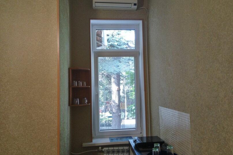 1-комн. квартира, 30 кв.м. на 3 человека, улица Тольятти , 2, Ялта - Фотография 9