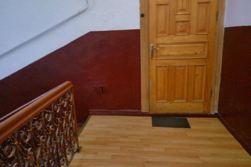 1-комн. квартира, 30 кв.м. на 3 человека, улица Тольятти , 2, Ялта - Фотография 11