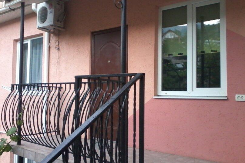 """Гостиница """"На Григория Неуймина 2"""", улица Григория Неуймина, 2 на 6 комнат - Фотография 2"""