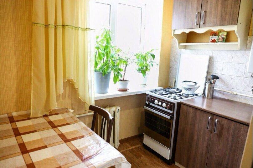 1-комн. квартира на 5 человек, улица Гагарина, 6, Ставрополь - Фотография 4