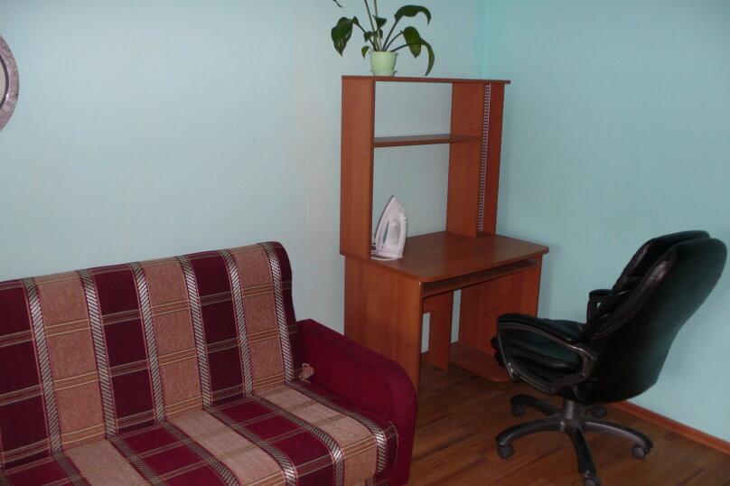 1-комн. квартира, 40 кв.м. на 4 человека, Советская улица, 105, Томск - Фотография 3