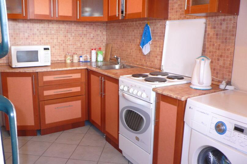 1-комн. квартира, 40 кв.м. на 4 человека, Советская улица, 105, Томск - Фотография 9