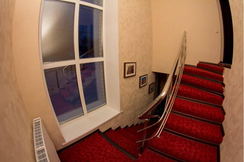 """Мини-гостиница """"Европа"""", Белоозерская улица, 74 на 10 номеров - Фотография 4"""