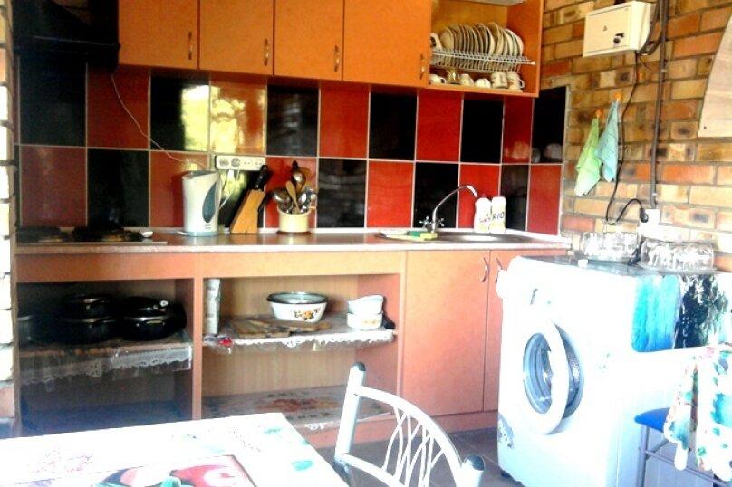 """Гостевой дом """"У Ирины"""", улица Стамова, 32 на 4 комнаты - Фотография 1"""