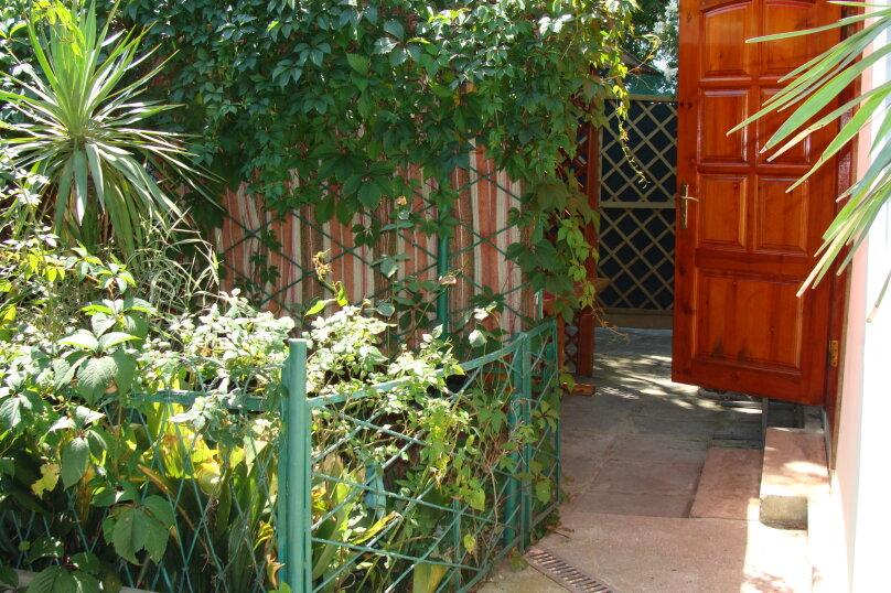 Зеленая усадьба, улица Ленина, 35 на 3 номера - Фотография 3