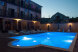 Круглогодичный Отель с бассейном, Табачная, 4 на 15 номеров - Фотография 7