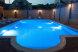 Круглогодичный Отель с бассейном, Табачная, 4 на 15 номеров - Фотография 8