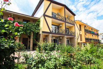 Круглогодичный Отель с бассейном, Табачная на 15 номеров - Фотография 2