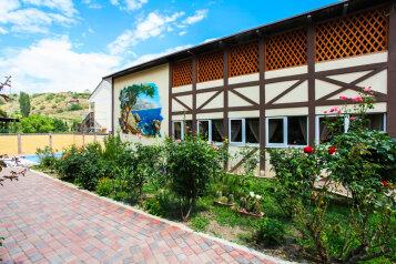 Круглогодичный Отель с бассейном, Табачная на 15 номеров - Фотография 3
