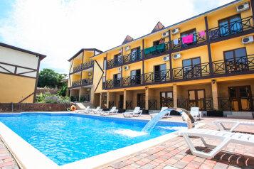 Круглогодичный Отель с бассейном, Табачная на 15 номеров - Фотография 4