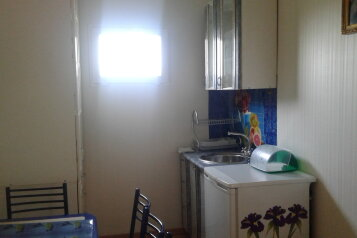 Дом , 65 кв.м. на 5 человек, 2 спальни, Обзорная улица, Лоо - Фотография 2