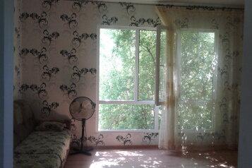 Дом , 65 кв.м. на 5 человек, 2 спальни, Обзорная улица, Лоо - Фотография 3