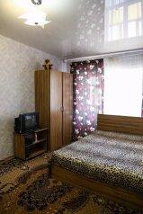 1-комн. квартира на 5 человек, улица Гагарина, Ленинский район, Ставрополь - Фотография 2