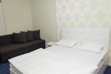 Мини-отель, Белоозерская улица, 74 на 10 номеров - Фотография 2