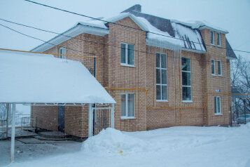 Мини-отель, Белоозерская улица, 74 на 10 номеров - Фотография 3