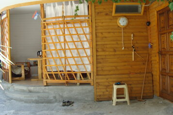 Гостевые домики, улица Ленина, 35 на 3 номера - Фотография 2