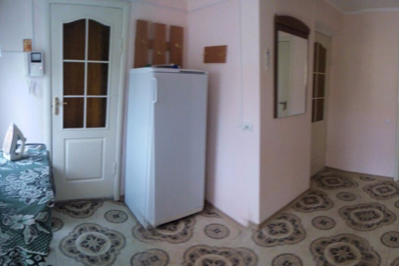 "Гостевой дом ""На Стамова 9"", улица Стамова, 9 на 9 комнат - Фотография 35"
