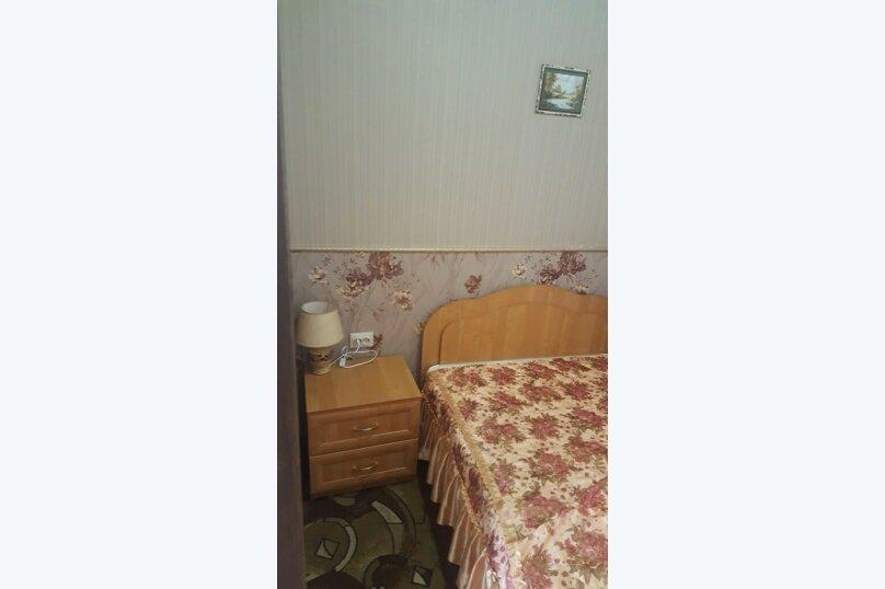 2-комн. квартира, 40 кв.м. на 4 человека, улица Орджоникидзе, 83к3, Ессентуки - Фотография 8