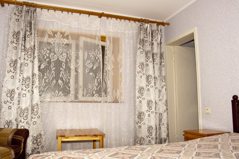 Дом , 65 кв.м. на 8 человек, 4 спальни, улица Коровина, 3, Гурзуф - Фотография 5