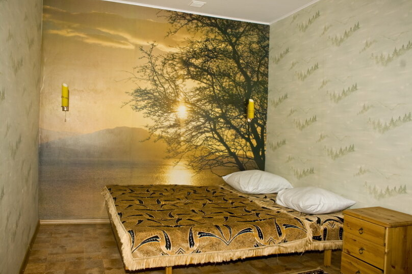 Дом , 65 кв.м. на 8 человек, 4 спальни, улица Коровина, 3, Гурзуф - Фотография 13