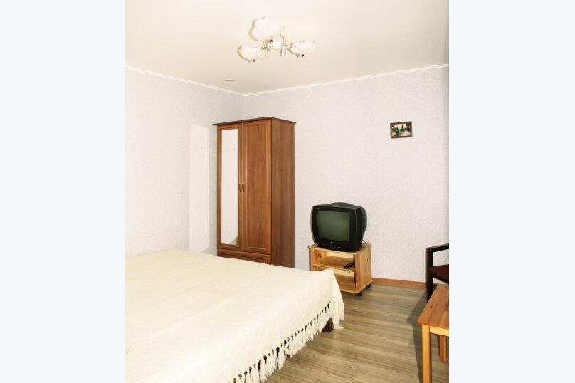 Дом , 65 кв.м. на 8 человек, 4 спальни, улица Коровина, 3, Гурзуф - Фотография 15