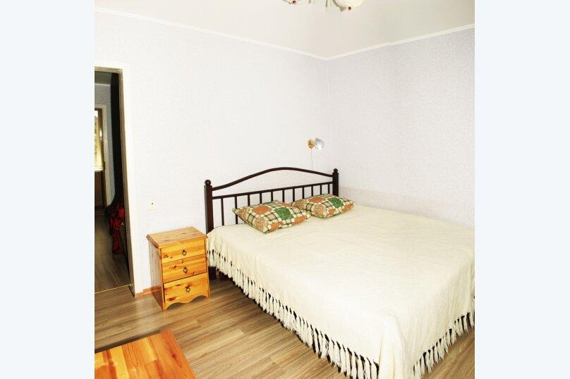 Дом , 65 кв.м. на 8 человек, 4 спальни, улица Коровина, 3, Гурзуф - Фотография 16