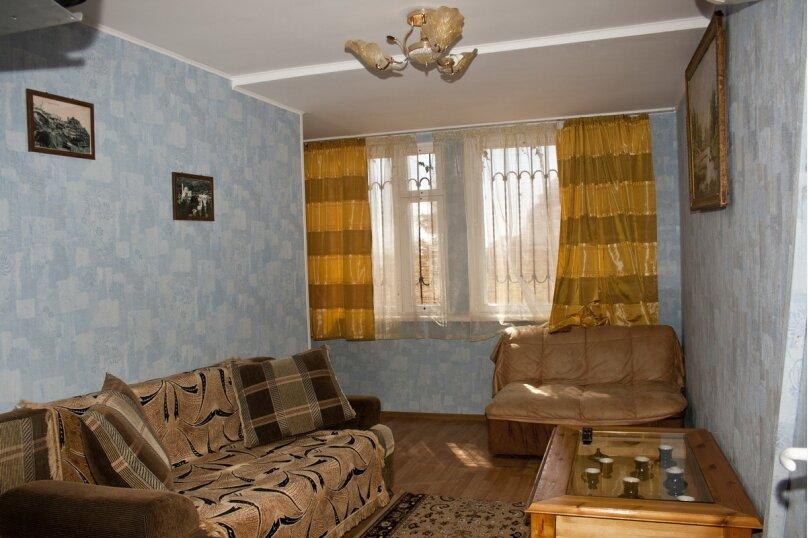 Дом , 65 кв.м. на 8 человек, 4 спальни, улица Коровина, 3, Гурзуф - Фотография 18
