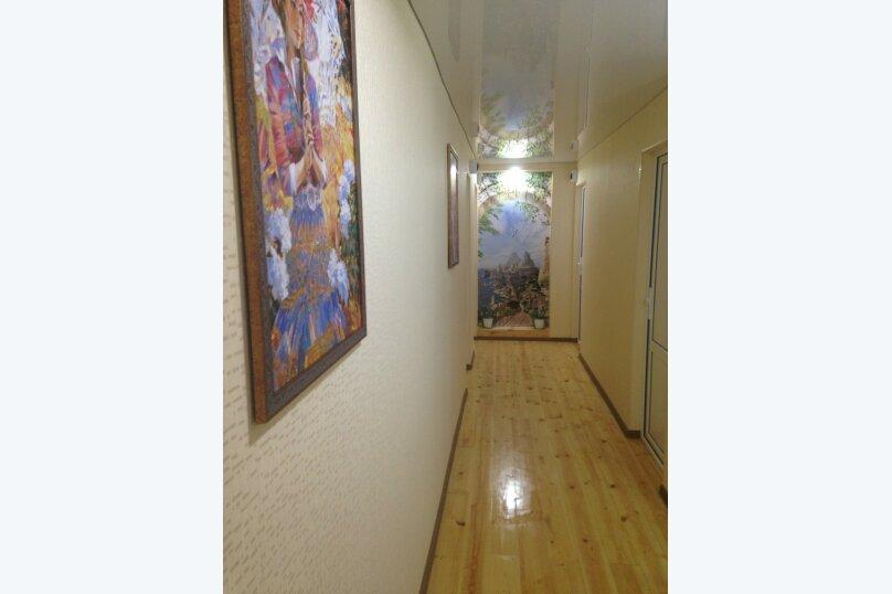 """Гостевой дом """"Константиниди"""", Строительная, 22 на 14 комнат - Фотография 11"""